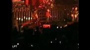 Linkin Park No More Sorrow