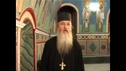 Русия и духовност