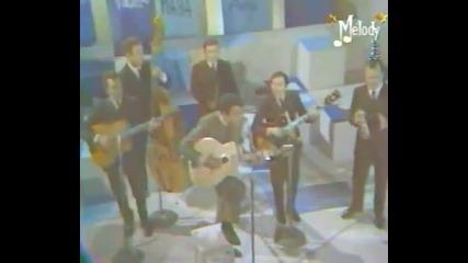 Enrico Macias - Des que je me reveille - 1968