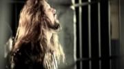 Signum Regis - Living Well // Official Music Video