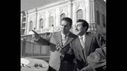 Sanremo 1955 - Tullio Pane - Buongiorno tristezza