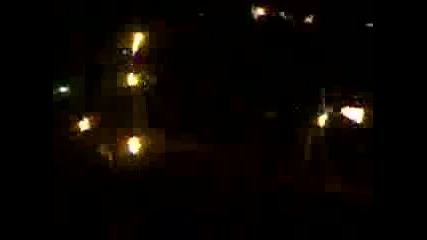 Видео0043