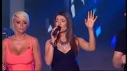 J. Perisic,M. Brkic,D. Bubamara,R. Saric, M. Vukasinovic - Splet - HH - (TV Grand 30.06.2014.)