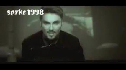Миро feat. Криско и Невена - Слагам край [2011] [hq]