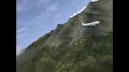 Il - 2 Sturmovik Alpine Rhapsody