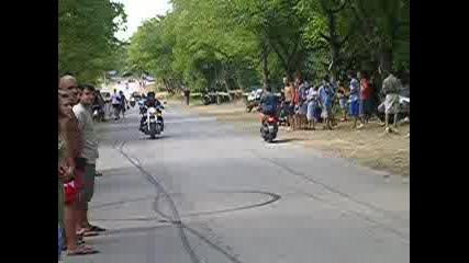 Събор На Мотористи