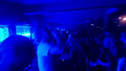 Dado Polumenta - (LIVE) - Club Tiffany 26.02.2011. (1218)