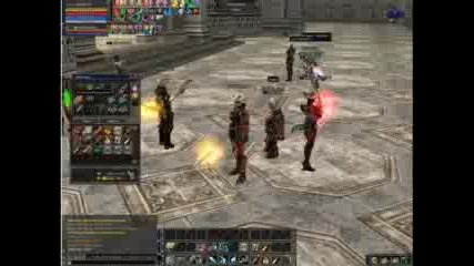 Lineage 2 The Best