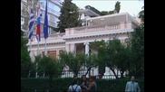 Реформите са последният шанс за Гърция да избегне фалита