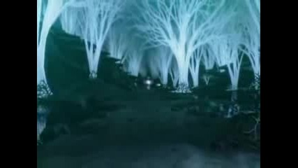 AMV Final Fantasy VII - Tool Parabola
