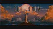 Превод! Adele - Skyfall ( 2012 James Bond Soundtrack)
