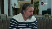 Ясен Петров: Само едно голямо евала за Петър Хубчев и екипа му