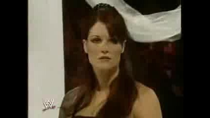 Lita With...