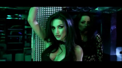 • 2013 • Stevie B feat. Pitbull - Spring Love ( Official Video H D ) Текст + Превод