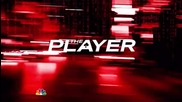 The Player / Играчът S01 E02 бг. субтитри
