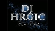 The orgsong By Dj Hrgic + 16