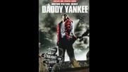 Daddy Yankee - Da La Paz Y De La Guerra