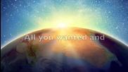 песента от рекламата на емаг Pinkzebra - Larger Than Life