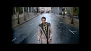 Craig David - Walking Away (bg превод)