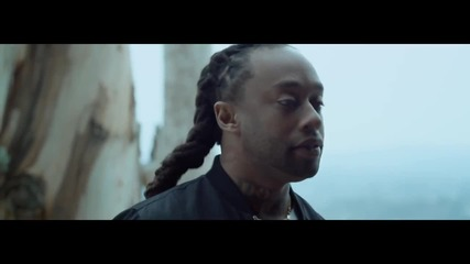 Ty Dolla $ign - Or Nah ft. The Weeknd, Wiz Khalifa & Dj Mustard [music Video]