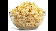 Jean Michel Jarre - Popcorn