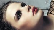 Промо 2014 | Искам Очите й Да Забравя - Костас Карафотис | Превод