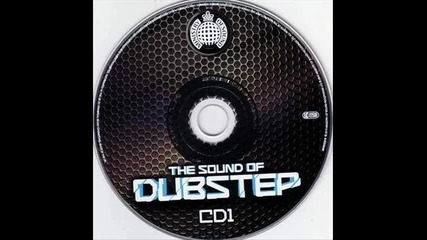 Dubstep mini mix 2011 Dj mitk0