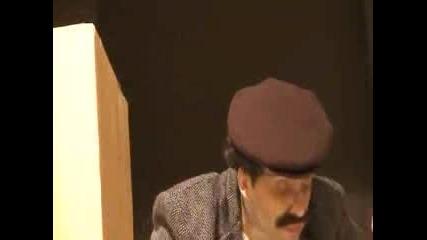 актьор