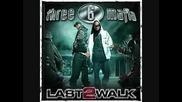 Three 6 Mafia - First 48