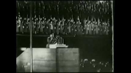 Германски Кинопреглед От 30.09.1937г.