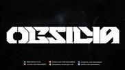 Obsidia - Infinite (dubstep)