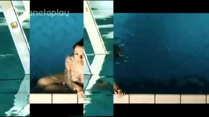 Hit ! ! ! Galena - Znam Kak 2012