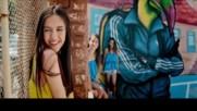 Lidia Ganeva ft. Venzy - Milioni Prichini(милиони Причини) Official Video