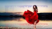 Шансон Любовь И Счастье - Песни От Всей Души