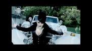 Преслава - Право на влюбване ( Официално Фен Видео)