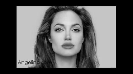 6 от на-красивите жени в света