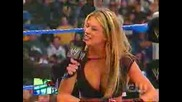Wwe Ashley Massaro - Tribute