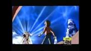 Bakugan Mechtanium Surge Epizod 26 (posleden) Bg Audio