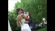 сватба пазарджик - дебращица ресторант Фантазия