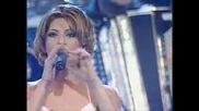 # Sarit Hadad - Keysariya - Концерт Първа Част
