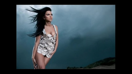 Inna Feat. Play & Win - It s Over (extended Version)