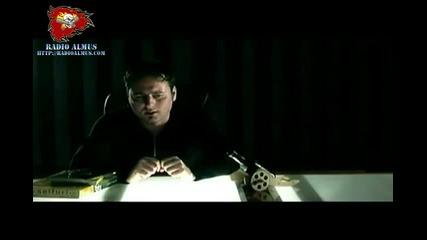 Alinu ex Play Aj Sperante Високо Качество