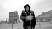 [превод] Eminem, Royce Da 5`9, Big Sean, Danny Brown, Dej Loaf, Trick Trick - Detroit Vs. Everybody