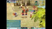 Tales Of Pirates - Screenshotz Of Me 2