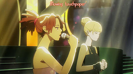 Carole Tuesday Episode 22