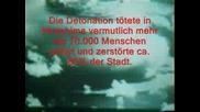 Aaskereia - Bombenhagel Kameradschaft Moers