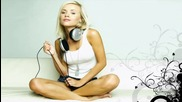 Electro House 2011 (madafaking Mix) Dj Schan Ft Dj Leckt (1)