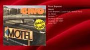 Gino Bramieri - Motel 1977