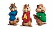 3oh!3 - Starstruck feat. Katy Perry (chipmunk Version)