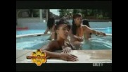 Bun B Ft. Lil Keke - Draped Up (official video)